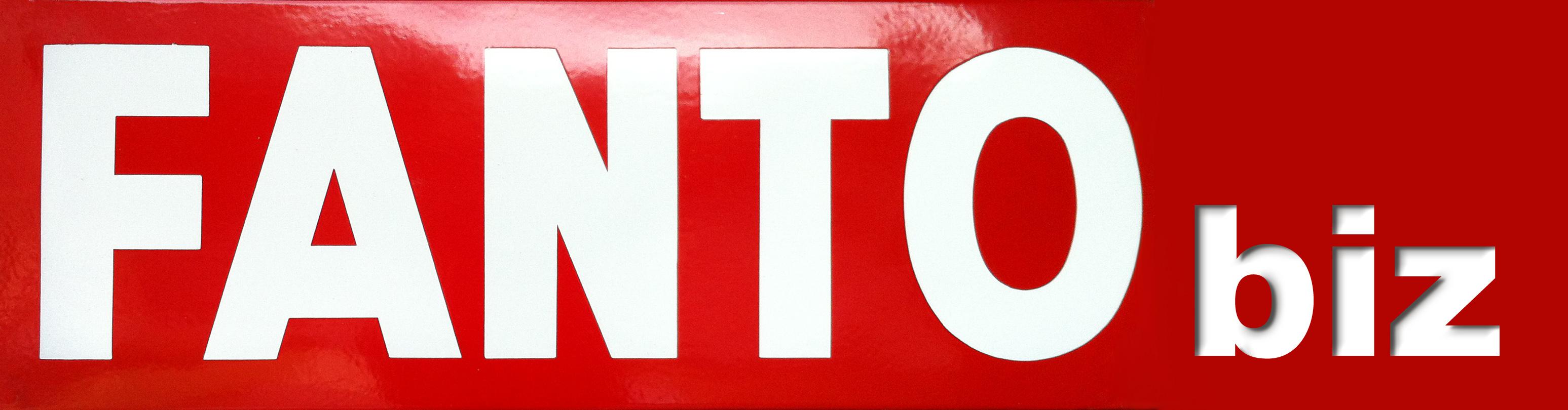 FANTObiz Logo